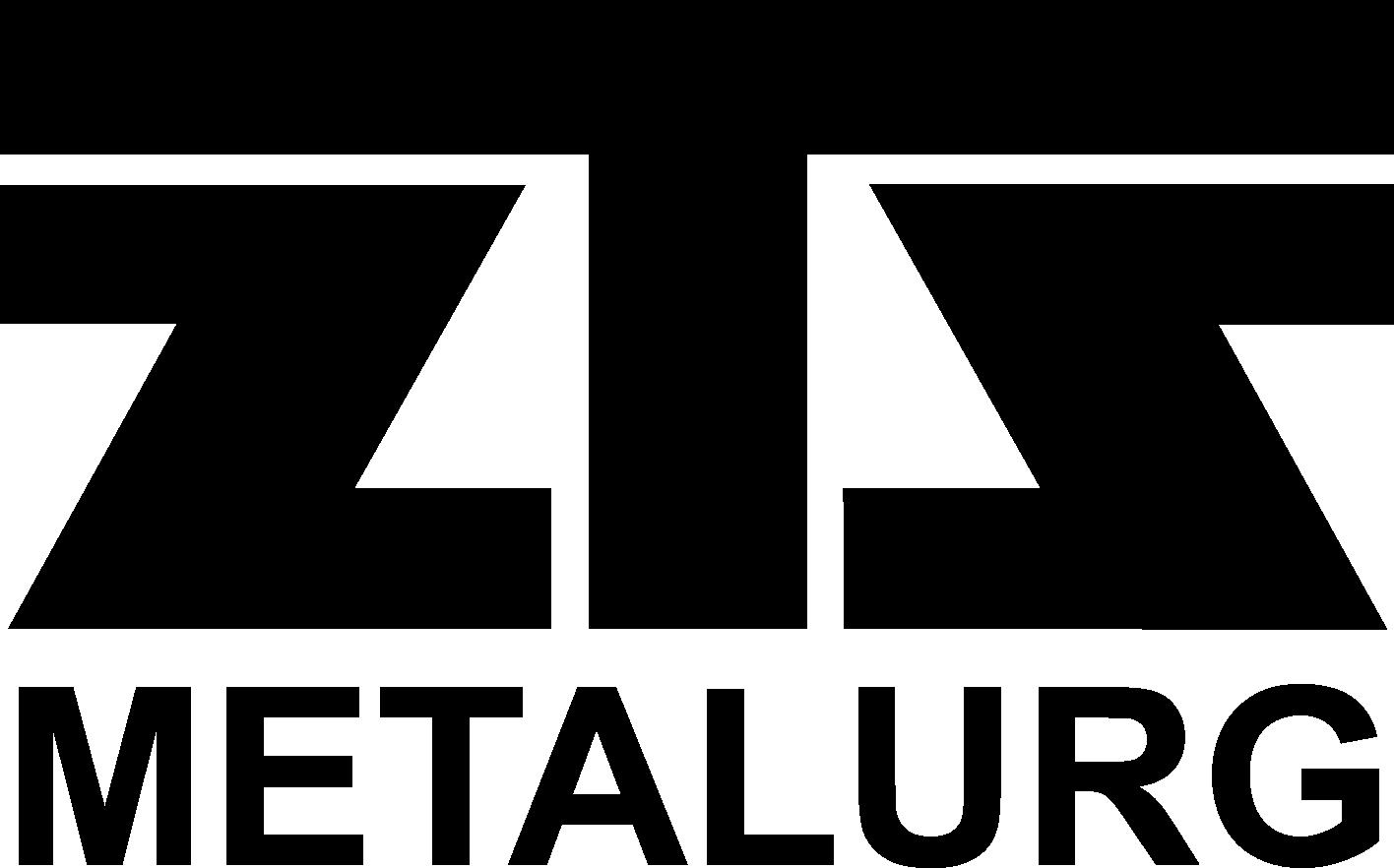 ZTS METALURG, a. s. - logo