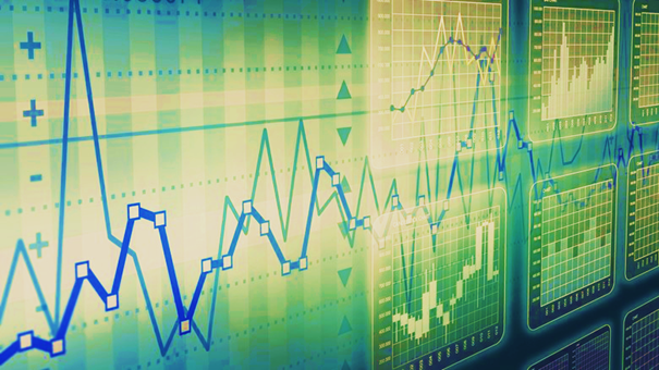 Optimalizace nákupů komodit