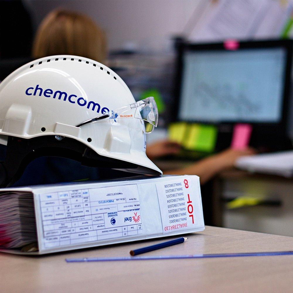 Chemcomex